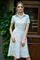 87-05 Платье - фото 8833