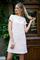 87-10 Платье - фото 8888