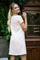 87-10 Платье - фото 8891