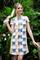87-11 Платье - фото 8896