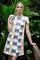 87-11 Платье - фото 8900