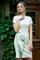 87-14 Платье - фото 8930