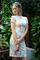 87-15 Платье - фото 8937