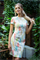 87-15 Платье - фото 8938