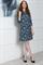 91-14 Платье - фото 9280