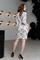 91-13 Платье - фото 9293