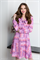 91-12 Платье - фото 9301