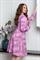 91-12 Платье - фото 9302