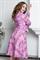 91-12 Платье - фото 9305