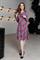 91-10 Платье - фото 9329