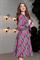 91-10 Платье - фото 9332