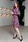 91-10 Платье - фото 9333