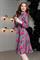 91-10 Платье - фото 9334