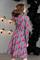 91-10 Платье - фото 9336