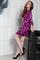 91-08 Платье - фото 9356