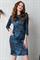 91-05 Платье - фото 9395