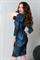 91-05 Платье - фото 9396