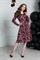 91-02 Платье - фото 9441