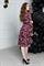 91-02 Платье - фото 9442
