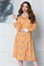 91-01 Платье - фото 9450