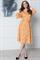 91-01 Платье - фото 9451