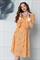 91-01 Платье - фото 9452