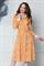 91-01 Платье - фото 9453