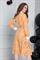 91-01 Платье - фото 9454