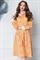 91-01 Платье - фото 9456