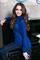 54-09 Блуза из мягкой ткани - фото 9491