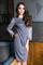 92-09 Платье - фото 9508