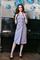 92-06 Платье - фото 9532