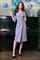 92-06 Платье - фото 9533