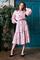 92-05 Платье - фото 9572