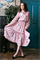 92-05 Платье - фото 9573