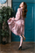 92-05 Платье - фото 9577