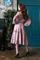 92-05 Платье - фото 9578