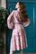 92-05 Платье - фото 9580