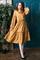 92-01 Платье - фото 9664