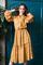 92-01 Платье - фото 9667