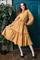 92-01 Платье - фото 9668