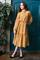 92-01 Платье - фото 9669