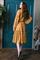 92-01 Платье - фото 9671