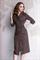 92-02 Платье - фото 9672