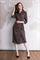 92-02 Платье - фото 9674