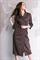 92-02 Платье - фото 9675