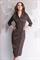 92-02 Платье - фото 9676