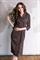 92-02 Платье - фото 9678