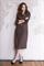 92-02 Платье - фото 9680